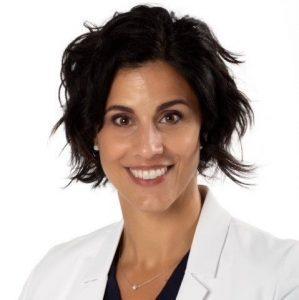 Deena Casiero, MD