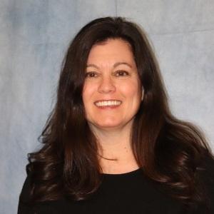 Tina McCarthy