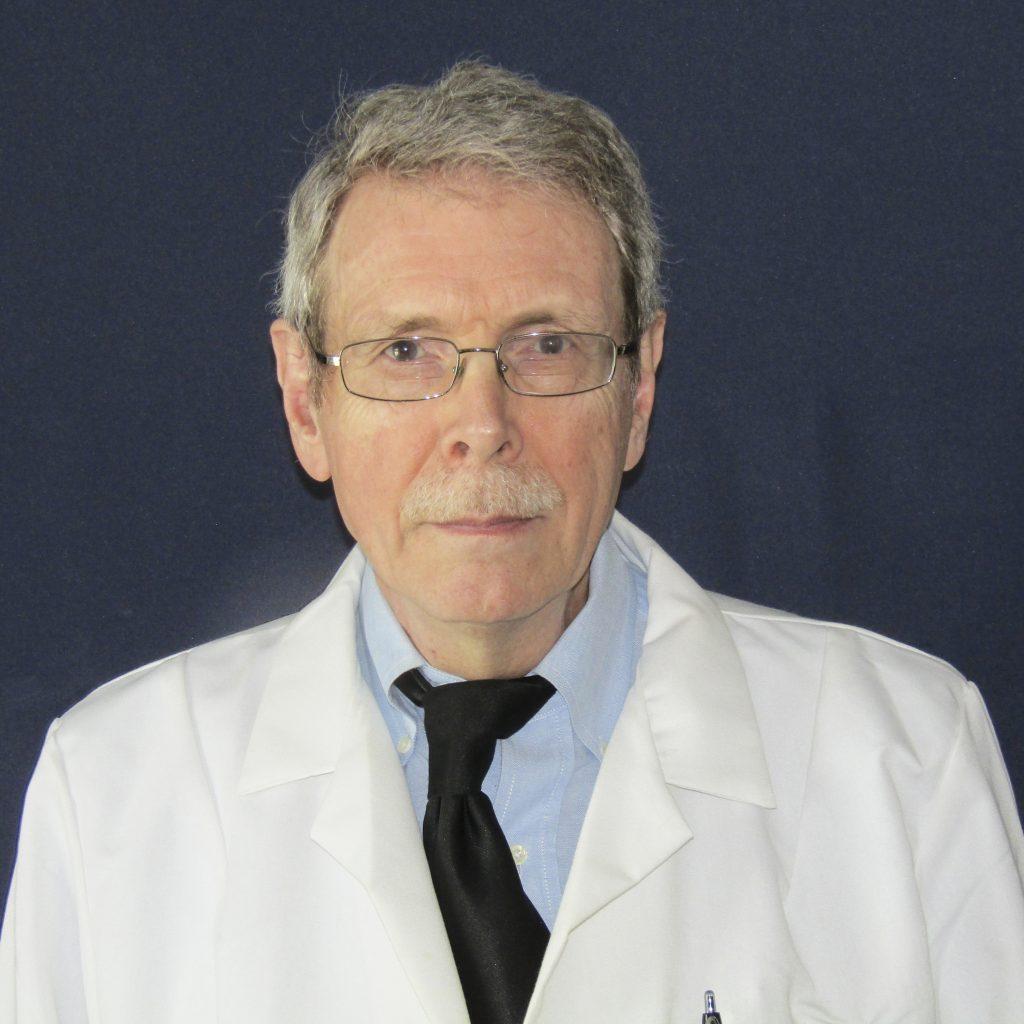 Olson Neil