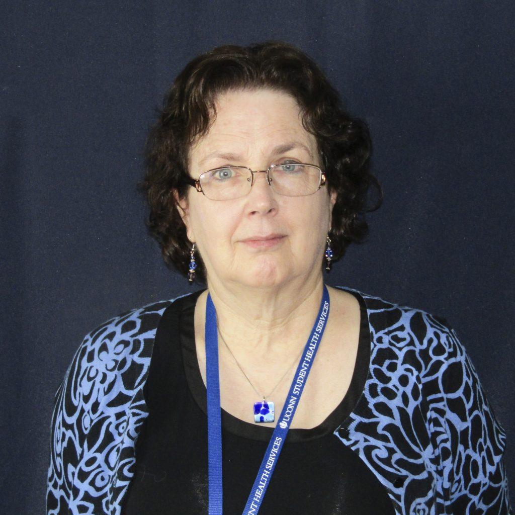 Sternberg.Martha