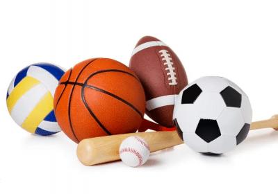 Sports Medicine Box