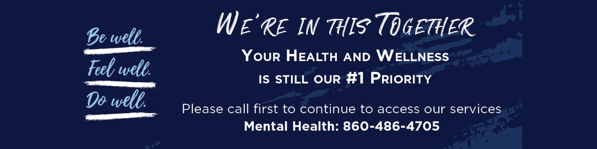 graphic link to mental health site