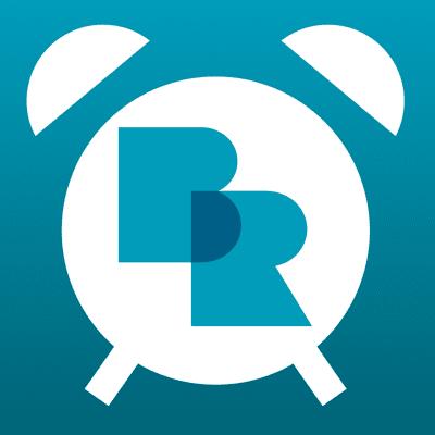 Bedsider app