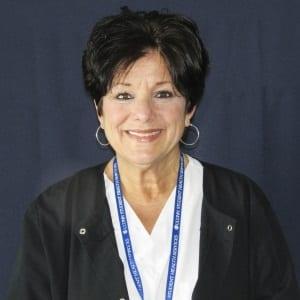 Pam Cheney