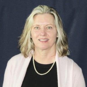 Karin Denley