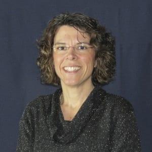 Renee Figiela