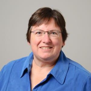 Deb Hubbell