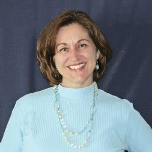 Laurie Savino