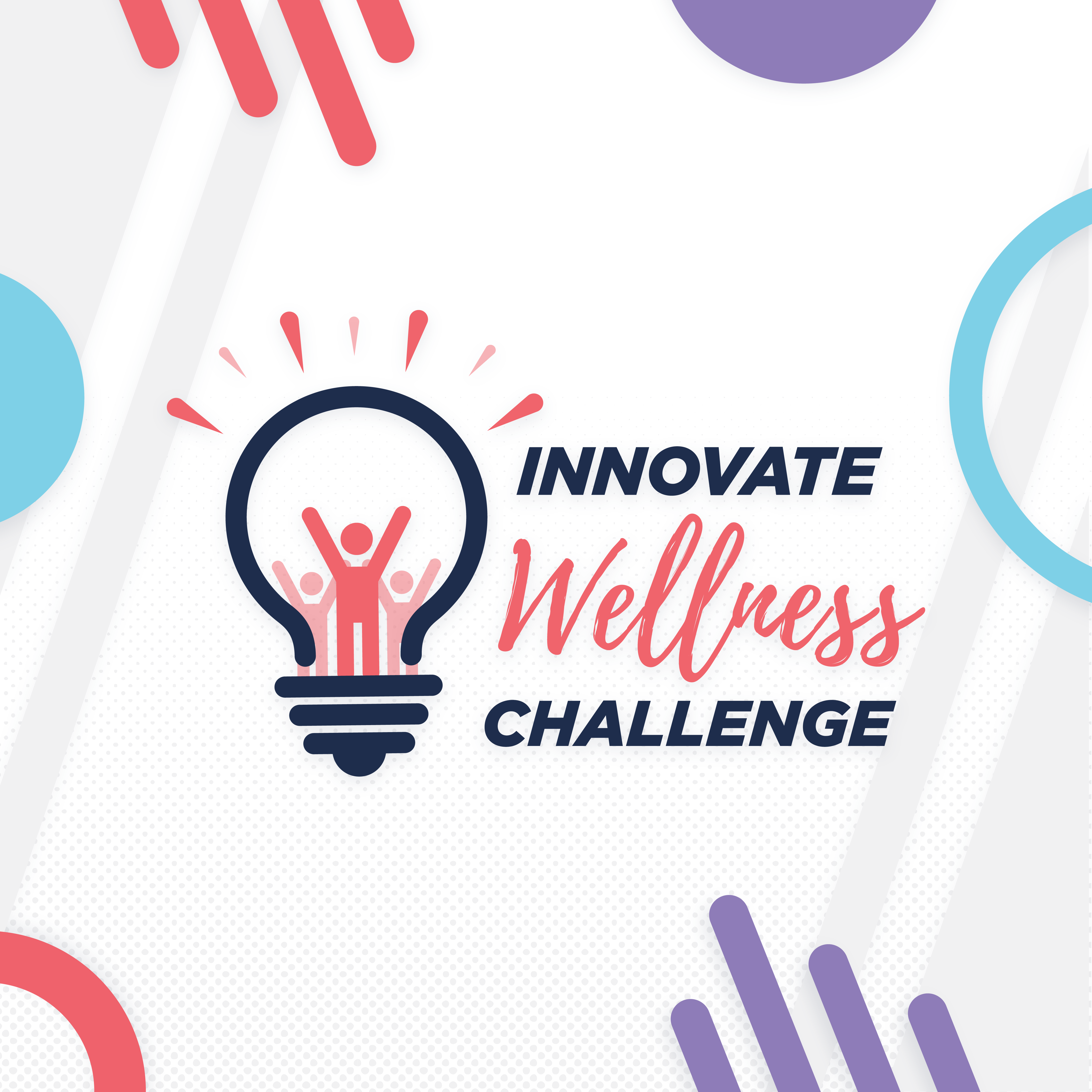 Innovate Wellness Challenge